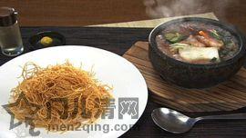 日本料理美食资讯:第一届日本居酒屋连锁店总选举揭晓 肉料理 主食料理前十名 图