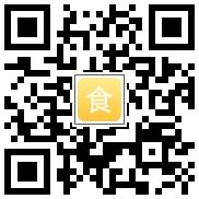 日本美食攻略 手机应用下载 舌尖上的日本:便携日料字典,日料攻略,吃货交流,美食记录
