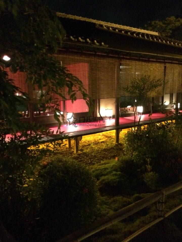京都の萬福寺で、豪華精進料理をいただく [寺・神 …