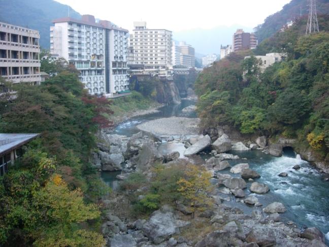 攻略:日本枥木县中文导航