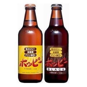 啤酒风味的烧酒勾兑酒:Hoppy