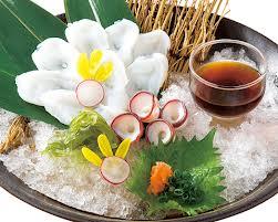 菜单:章鱼刺身-蛸(たこ)