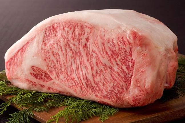 食材-神户牛