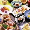 菜系的演变历程-日本料理的变迁