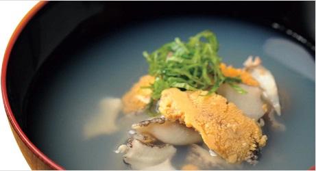 攻略:日本青森的乡土吸物料理
